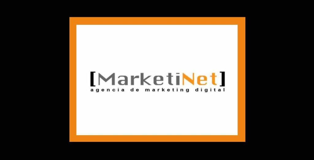 agencia seo -pzt- marketing.net 20