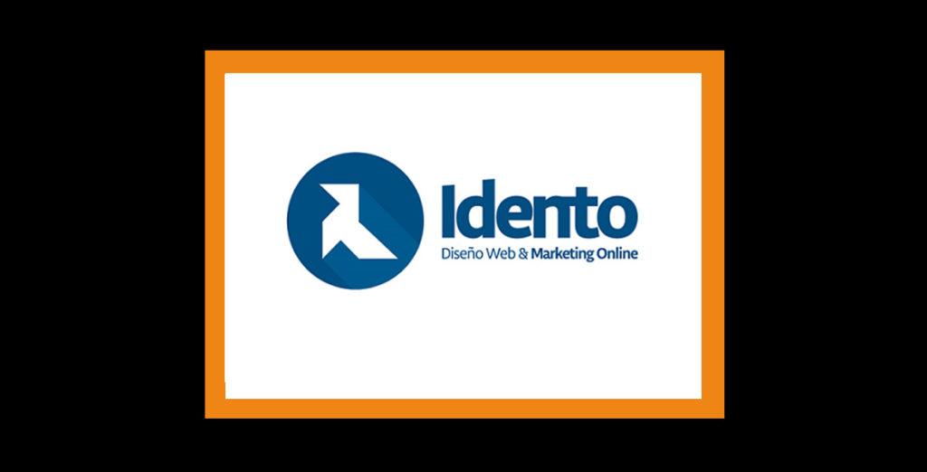 agenciaseo-pzt-mejores_agencias_SEO_idento