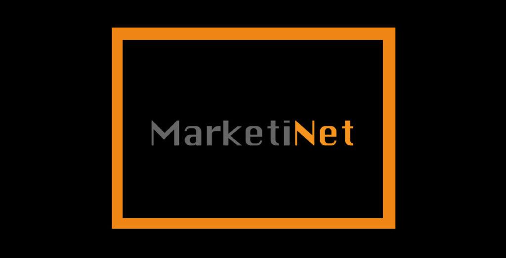 genciaseo-pzt-mejores_agencias_SEO_marketingnet