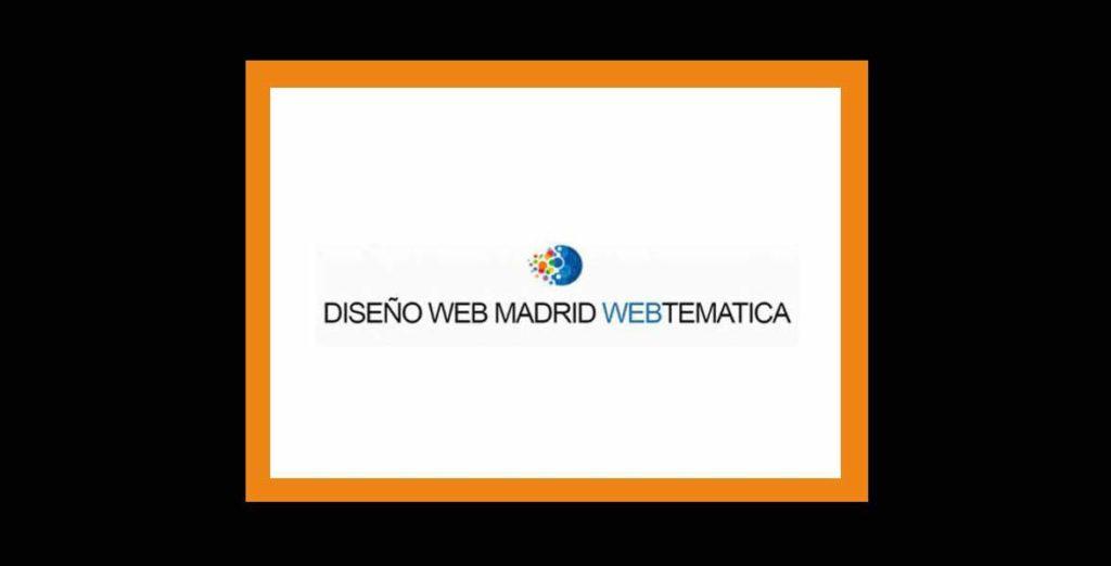 agencia seo -pzt- web madrid 15