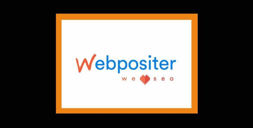 agencia seo -pzt- webpositer 7