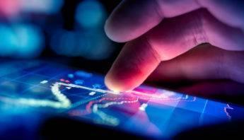 smartphone compras online