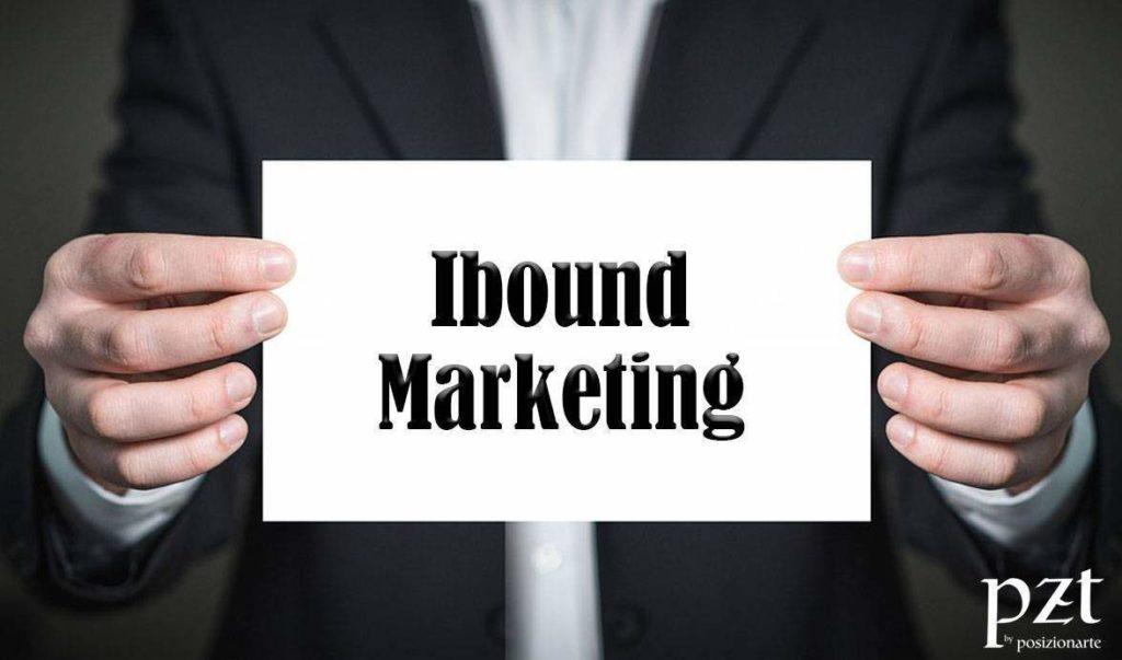 agencia seo -pzt- ibound marketing - 01