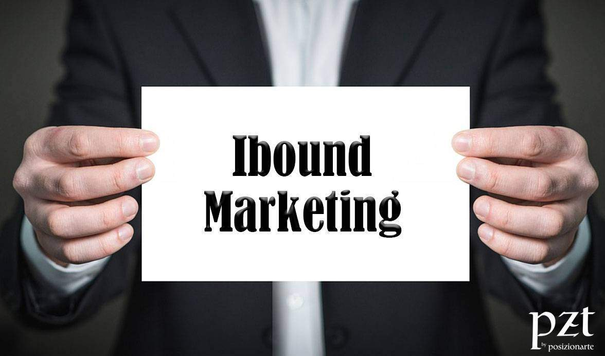agencia seo -pzt- ibound marketing - 01