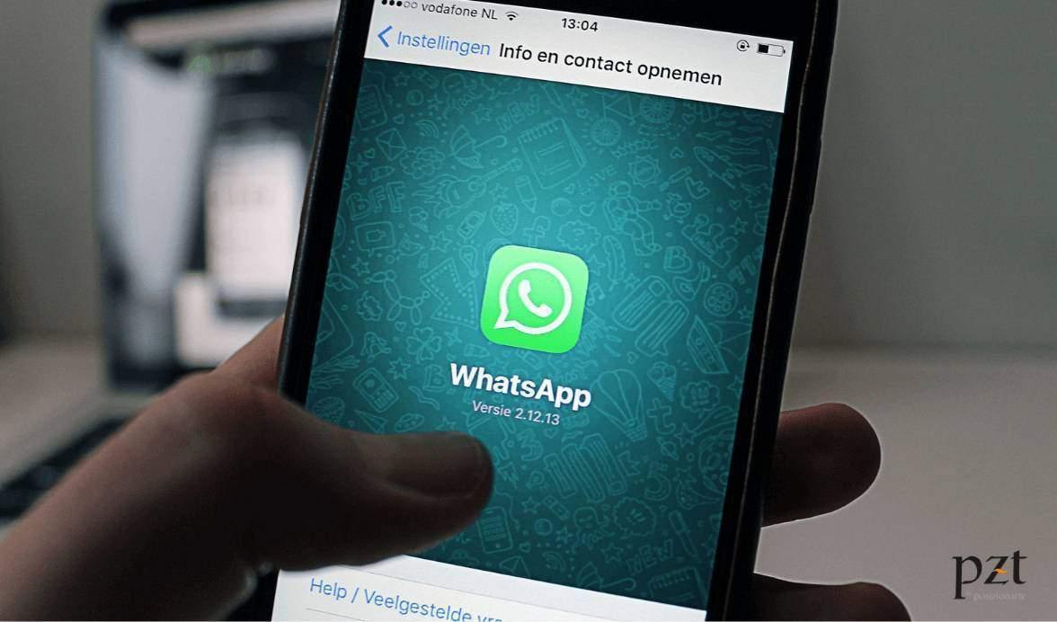 agencia seo-pzt-whatsapp business - 01