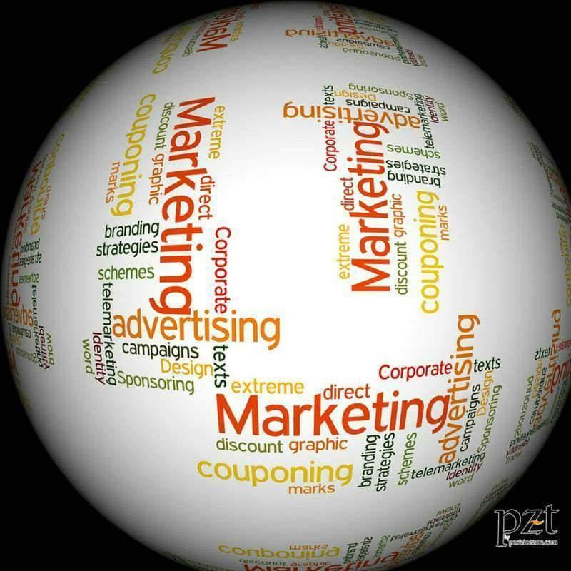 marketing-estacional-pzt