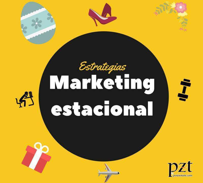 marketing-estacional