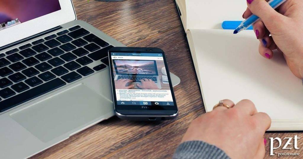 agencia seo -pzt- marketing digital negocio - 02