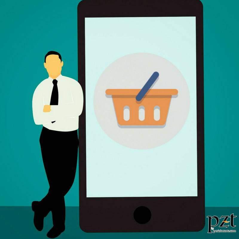 comprar-piso-dispositivo-movil