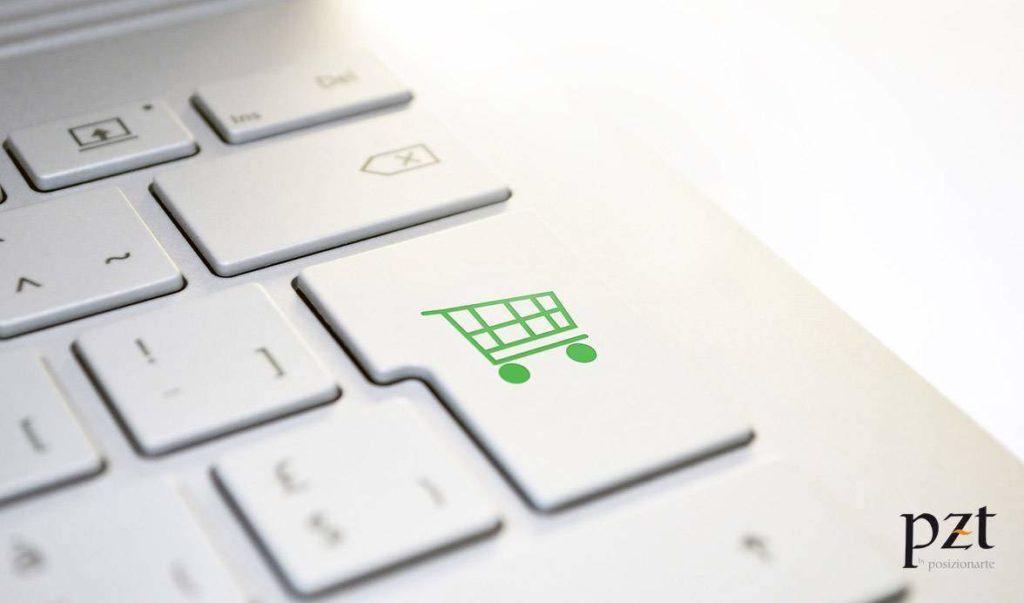 agencia seo -pzt- retail marketing - 01