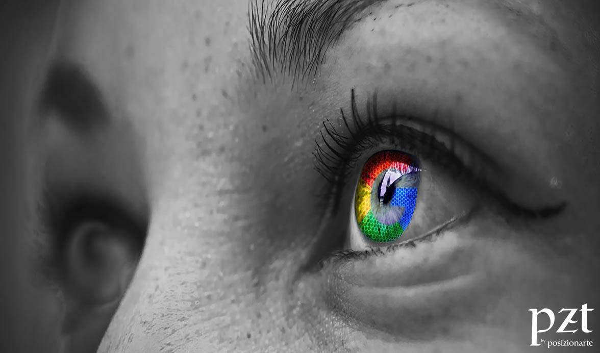 agencia seo -pzt- google ads -01