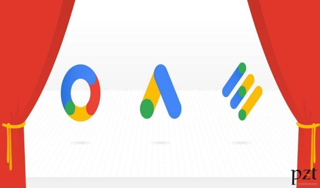 agencia seo -pzt- google ads -02