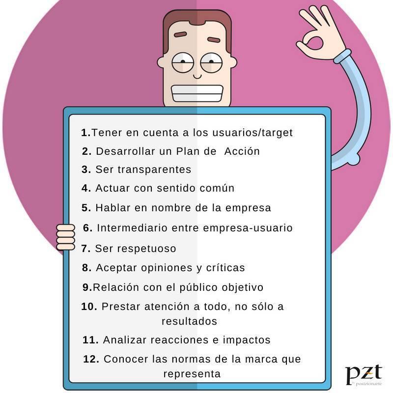 agenciaseo-pzt-communitymanager-02