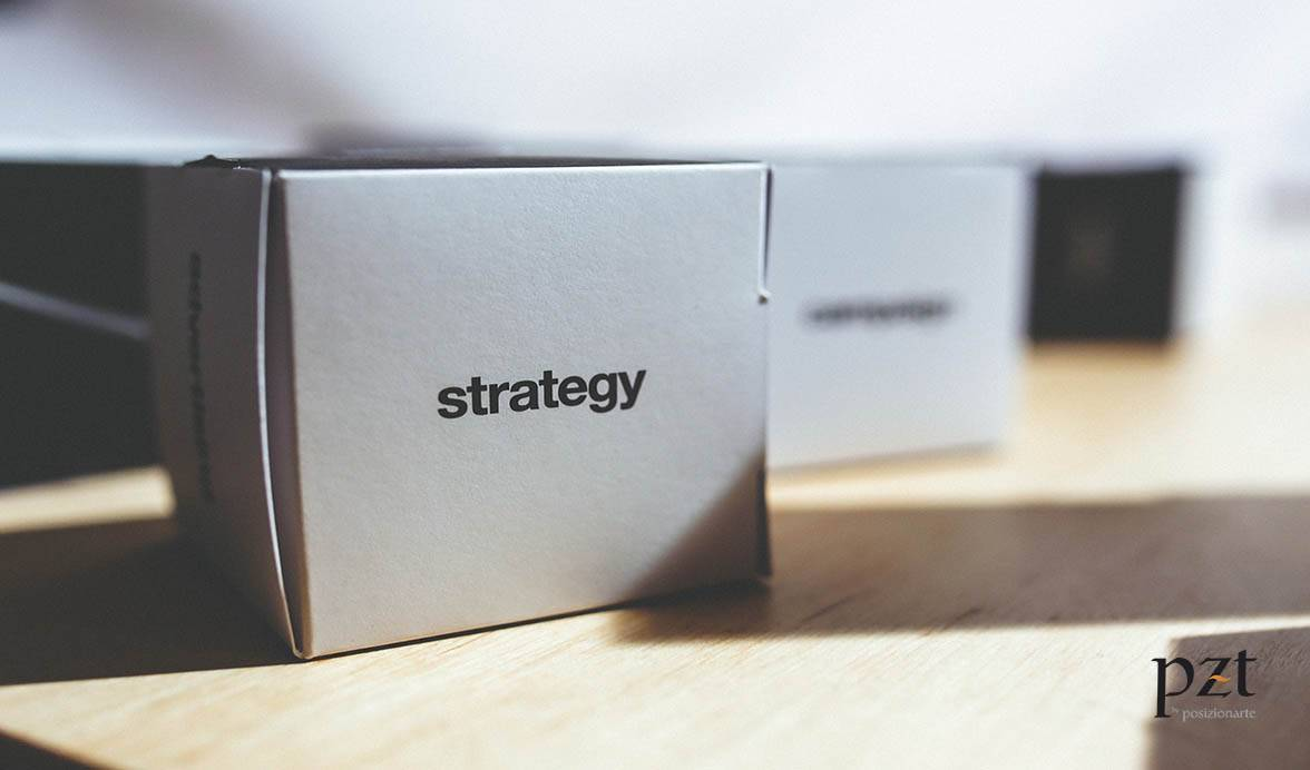 agencia seo-pzt-estrategia de marketing de contenidos-01