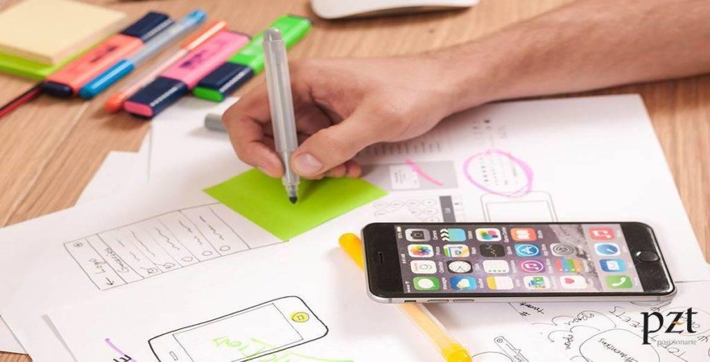 agencia seo-pzt-estrategia de marketing de contenidos-02