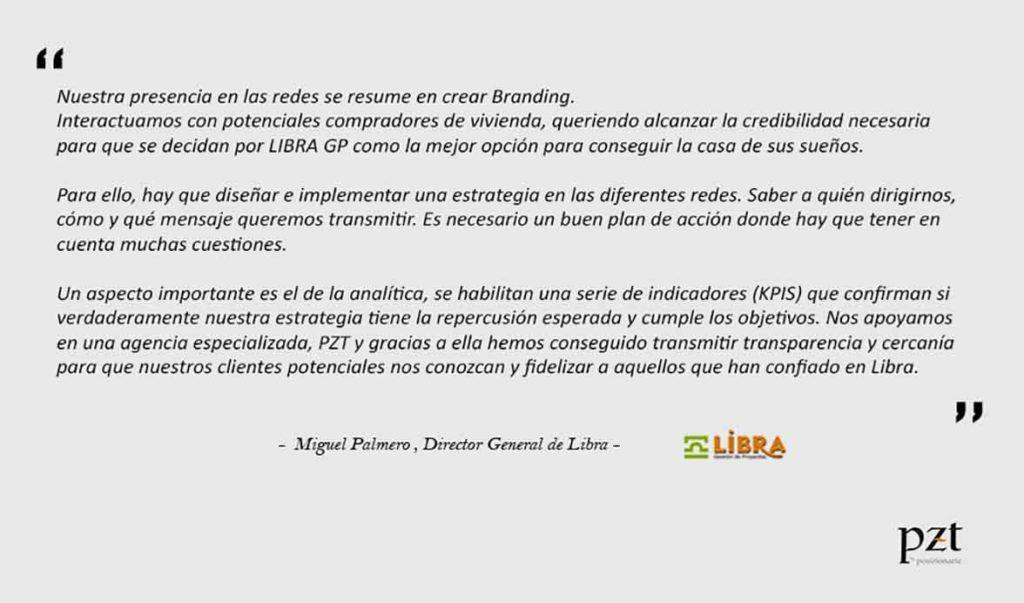 agenciaseo-pzt-evolucionsectorinmobiliario-02
