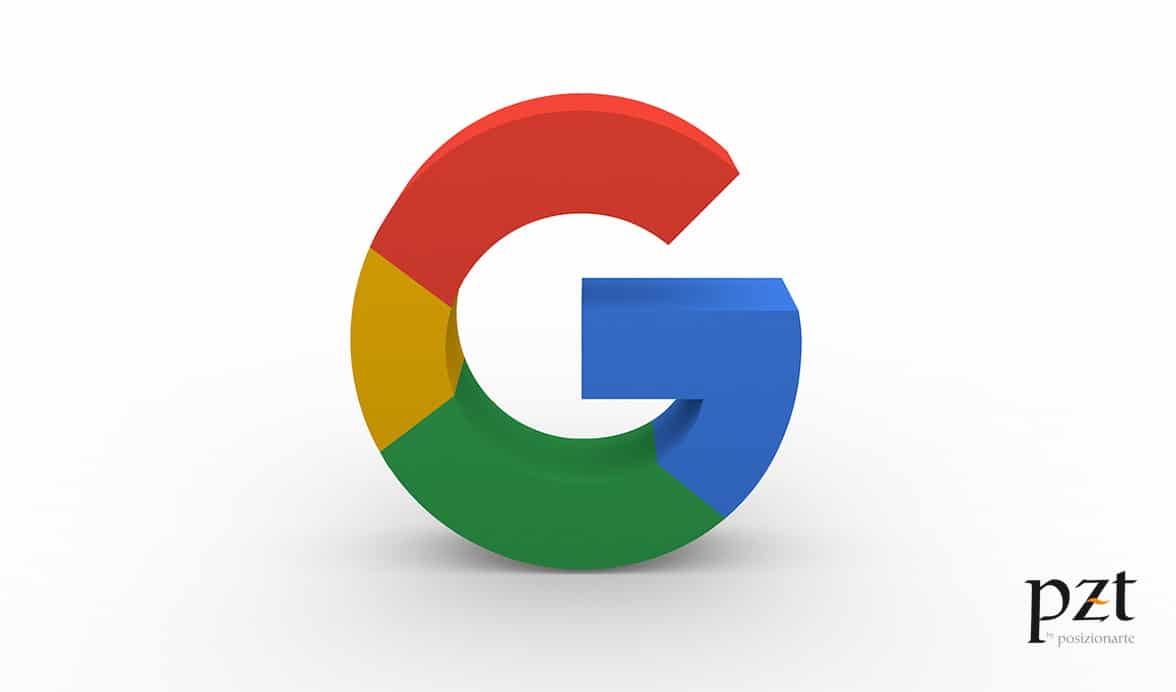 agencia seo -pzt- google marketing - 01
