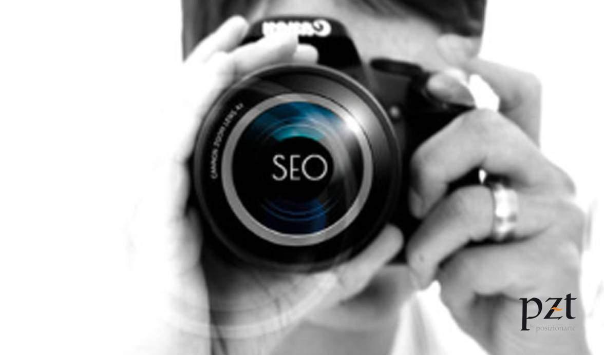posicionamiento seo para fotografos