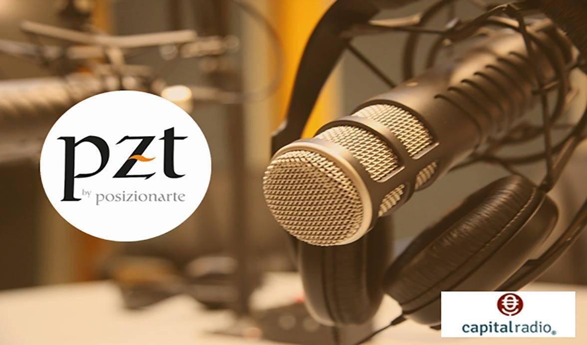 agencia seo -pzt- influencia nuevas tecnologías - 01