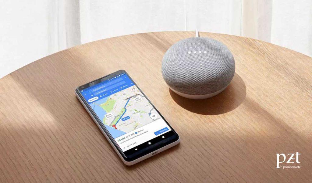 agencia seo -pzt- nuevas tecnologias google - 01