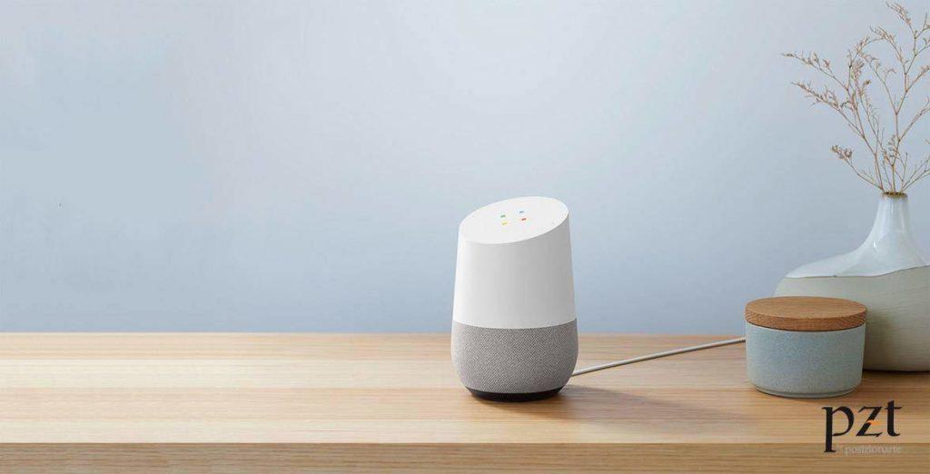 agencia seo-pzt-nuevas tecnologias google-02