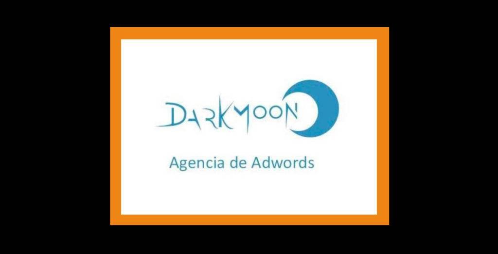 agencia seo -pzt- darkmoon