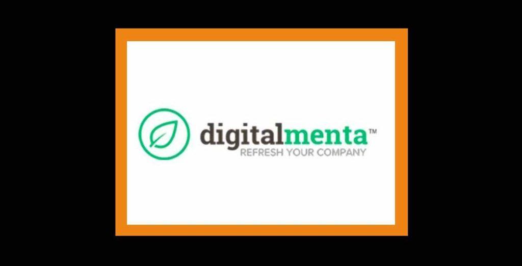 agencia seo -pzt- digital menta