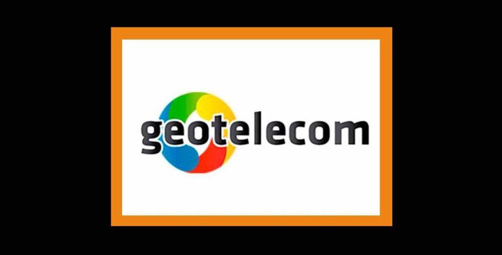 agencia seo -pzt- geotelecom