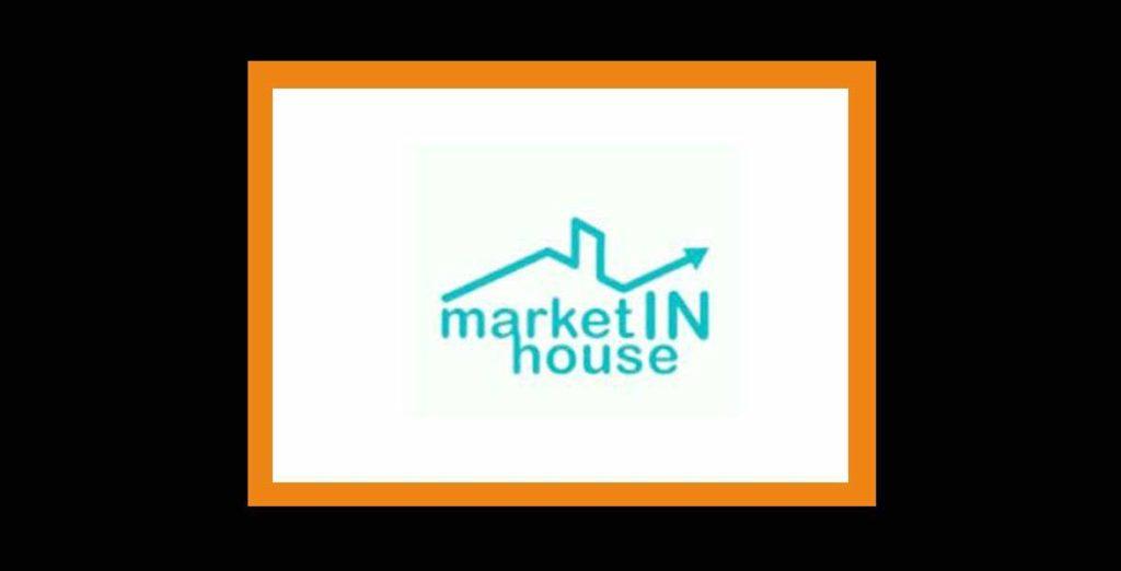 agencia seo -pzt- market in house