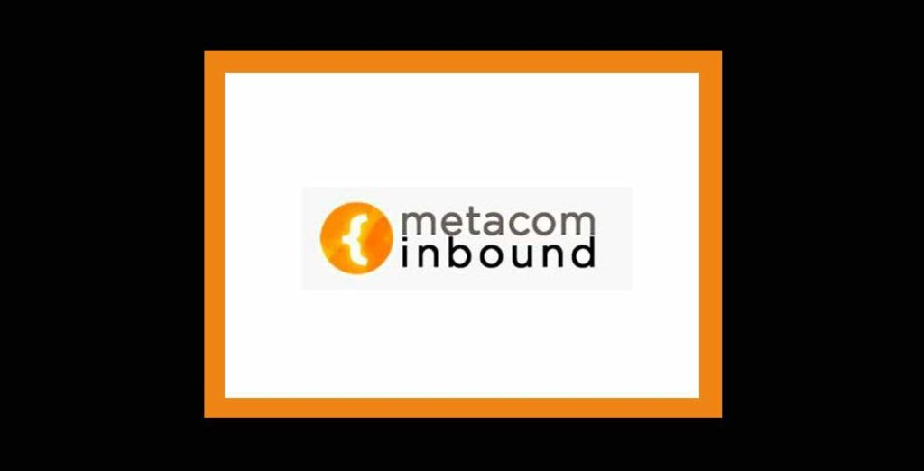 agencia seo -pzt- metacom