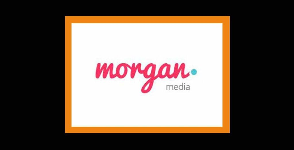 agencia seo -pzt- morgan media