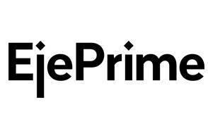 Logo eje prime