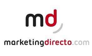 md marketing directo