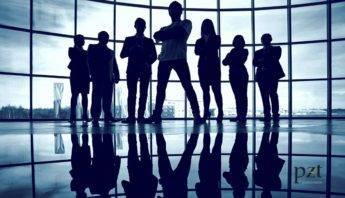 perfiles-profesionales-digitales-empresas