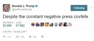 Boton-editar-tweets-Donald-Trump