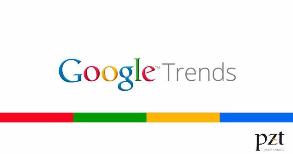 agencia seo -pzt- google trends - 02