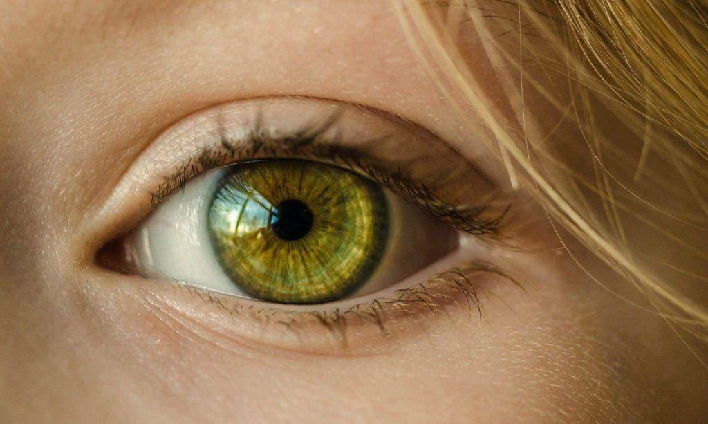 efecto-halo-marketing-imagen-marca