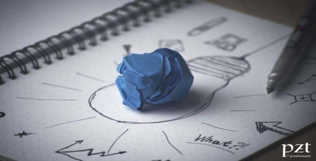 agenciaseo-pzt-diseñowebatractivo