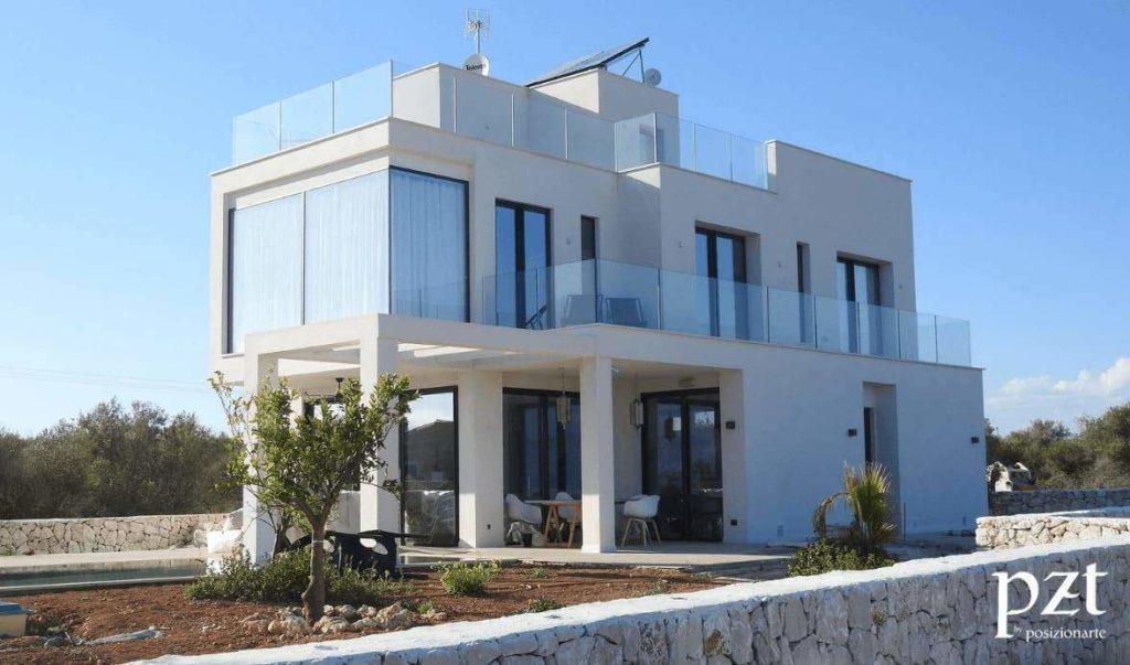 agencia seo -pzt- corporate real estate -01