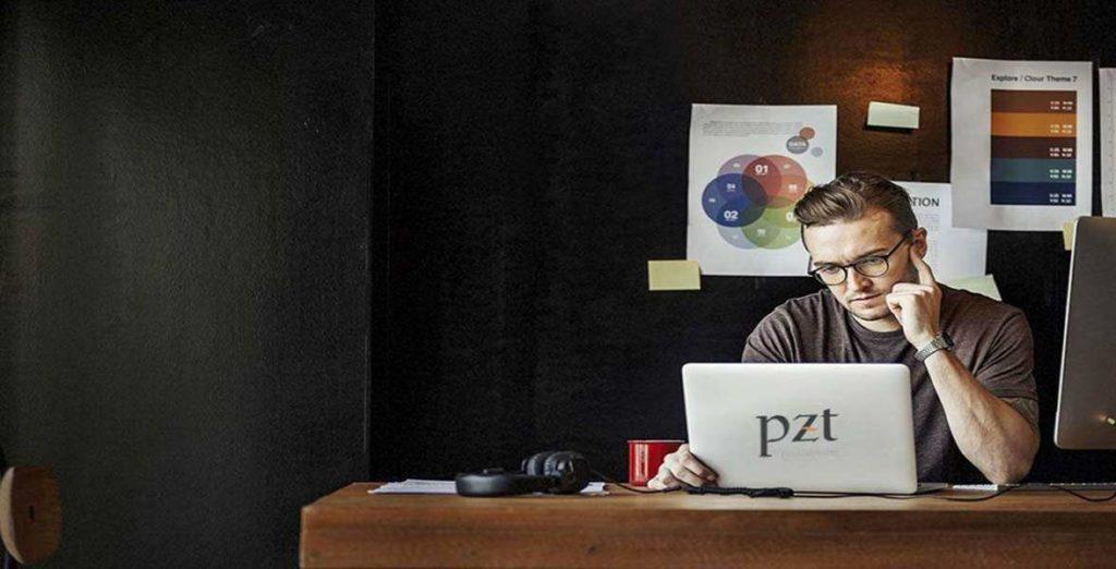 agencia seo -pzt -corporate rea lestate02