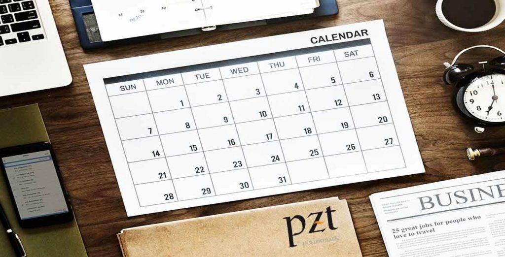 agenciaseo-pzt-eventodeexito
