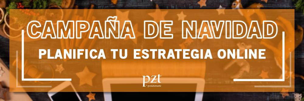 campaña-marketing-navidad-pzt
