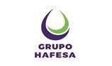 Grupo hafesa