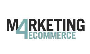 M4Rketing ecommerce
