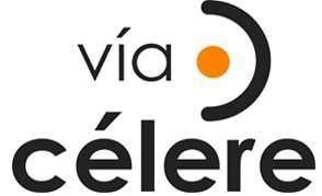 Agencia SEM- Cliente Via Celere