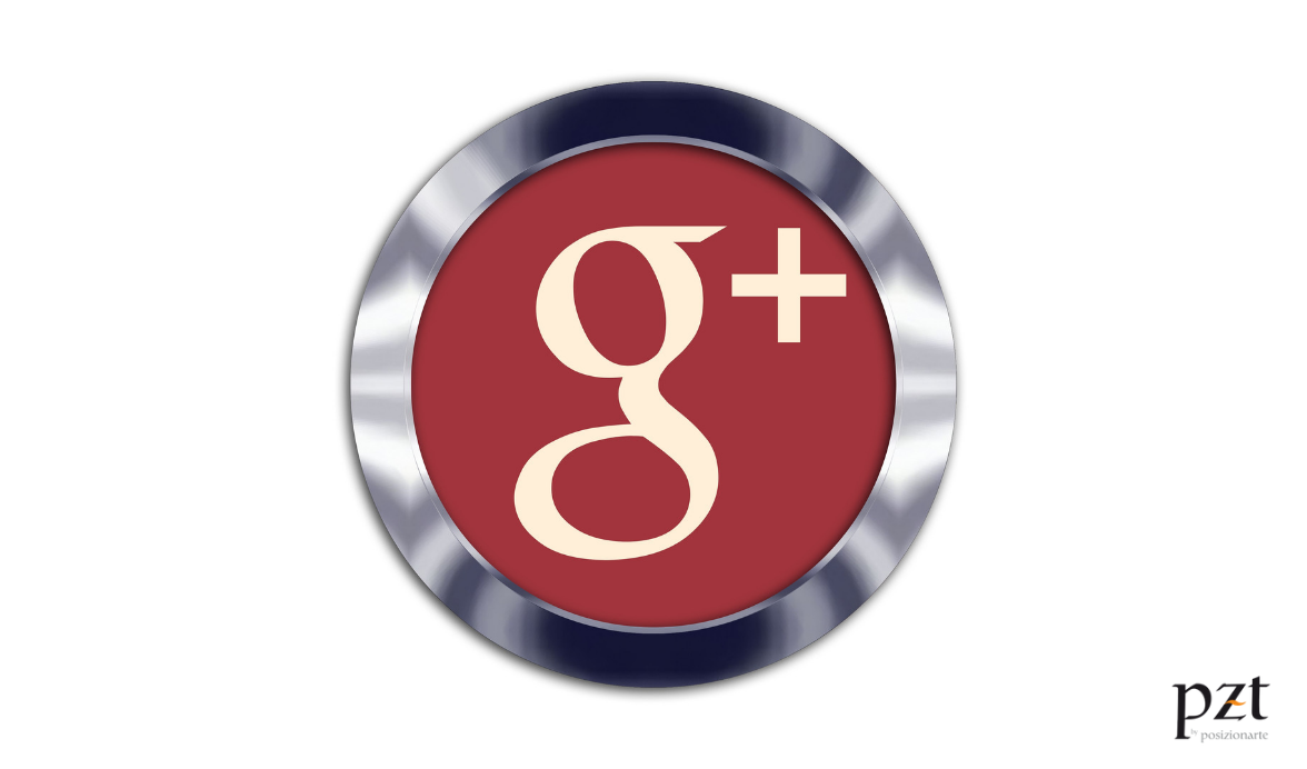como-descargar-datos-google+