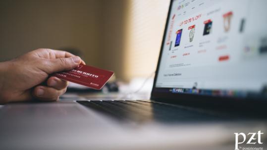 campañas-google-shopping-inteligentes