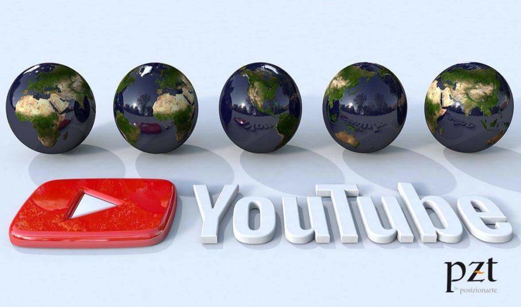 agencia seo-pzt-cambios en youtube