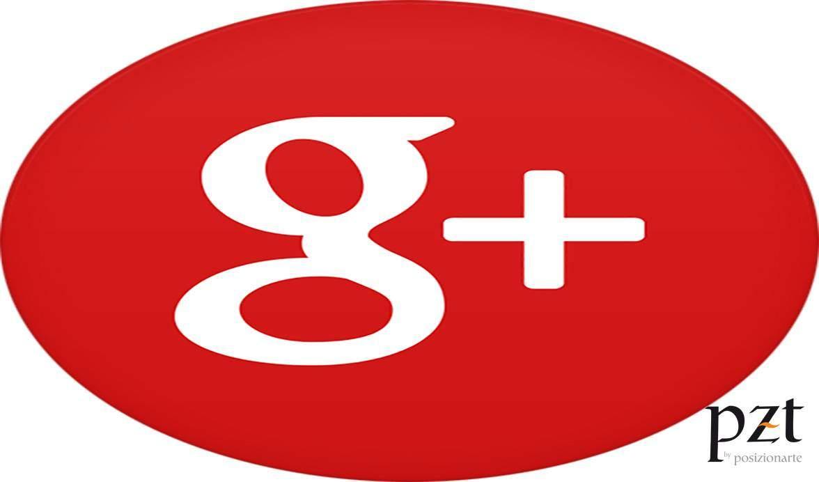 agencia seo-pzt- cierre google plus