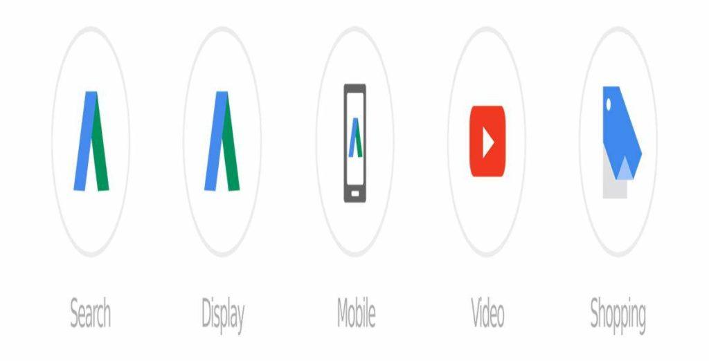 agencia seo-pzt- google partner-02